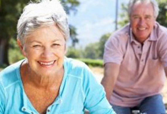 Orthopaedic surgery outcomes